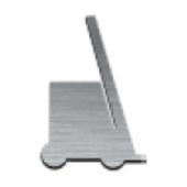 Lift Truck Master icon