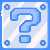 Guesser icon