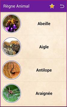 In Vita screenshot 2