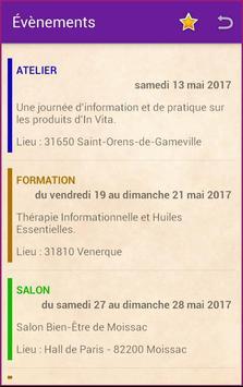 In Vita screenshot 4