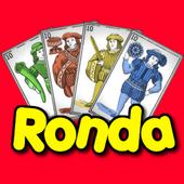 Ronda icon