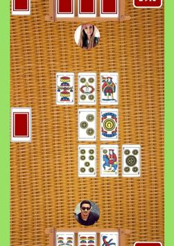 Ronda screenshot 3