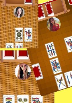Ronda screenshot 2
