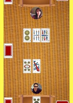 Ronda screenshot 5