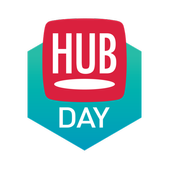 HUBCONNECT icon