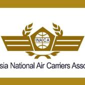 INACA icon