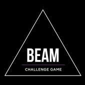 Beam Challenge icon