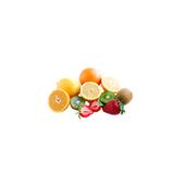 Kids Fruit Chart icon