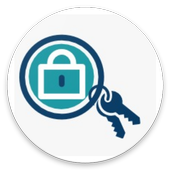 Password Keeper & Manager icon