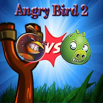 New : Angry Bird 2 Guide apk screenshot