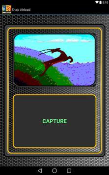 Snap Airload screenshot 4