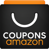 Code Coupons For Shopping & Deals icon