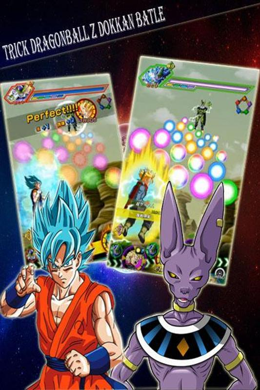 how to download japanese dokkan battle android