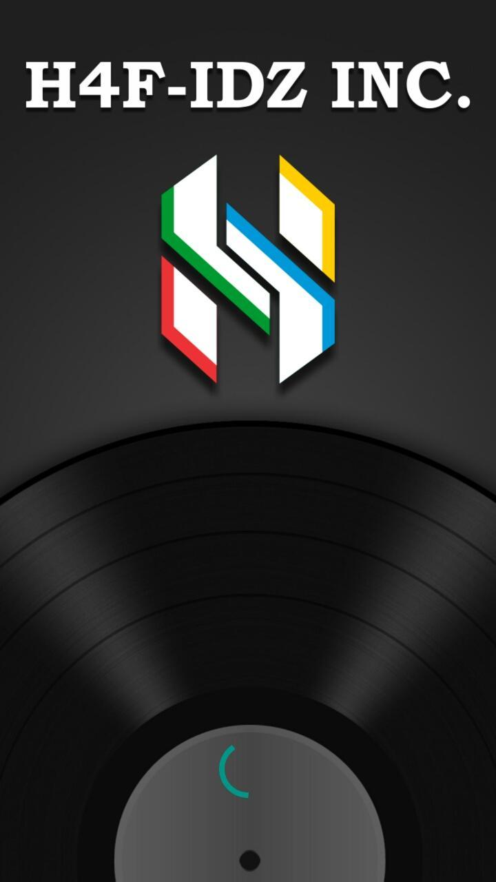 Ost Dilan for Android - APK Download