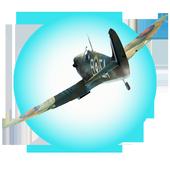 Ultimate AirAttack 3 Tricks icon