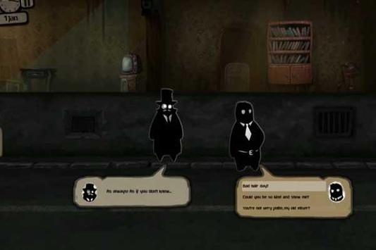 New BEHOLDER SPY 2 Guide screenshot 6