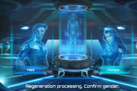 Pro Galaxy Legend - Cosmic Conquest Sci-Fi 2 Guide screenshot 4