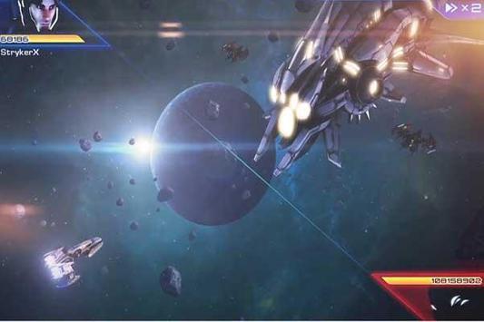 Pro Galaxy Legend - Cosmic Conquest Sci-Fi 2 Guide screenshot 6