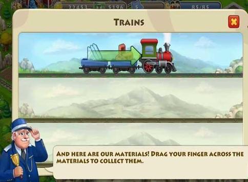 New Township 2 Guide screenshot 2