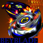 Guide Beyblade New icon