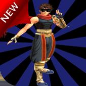 Guide Blody Roar New icon