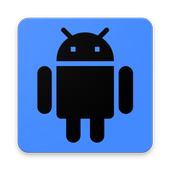 Apps Manager - Application Backup icon