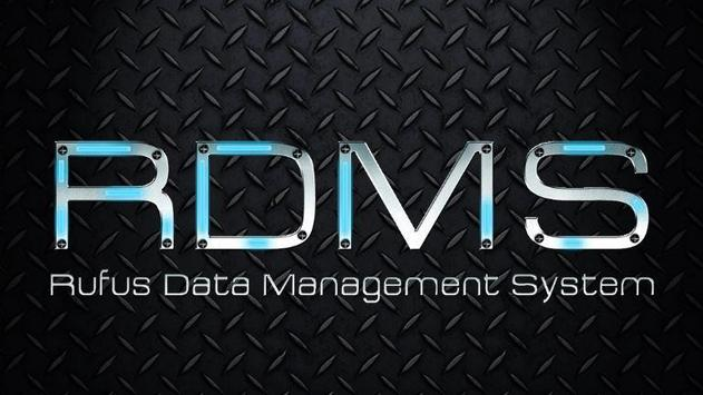 RDMS Live for Android - APK Download