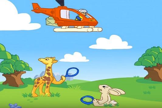 New LEGO DUPLO Animals Cheat apk screenshot