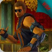 Best God Hand Tips icon