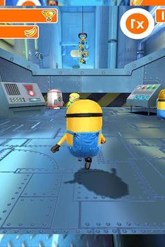 Battle Minion Rush Tips screenshot 5