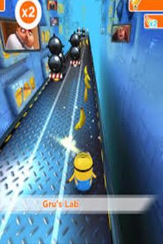 Battle Minion Rush Tips screenshot 1
