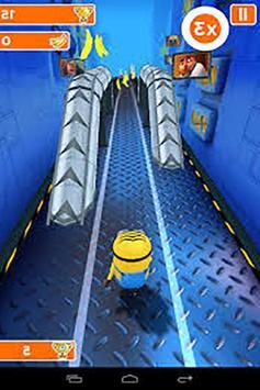 Battle Minion Rush Tips screenshot 3