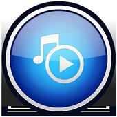 VivaStudio - Free Video Player icon