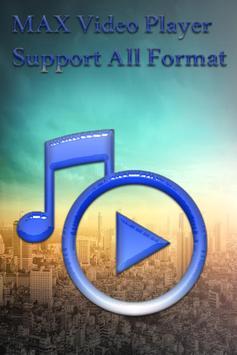 VivaStudio - Free Video Player apk screenshot