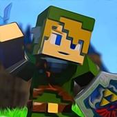 Zelda Skin For Android APK Download - Skins para minecraft pe zelda
