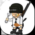 PUB Gfx Tool Free🔧(No Ads) NOBAN APK