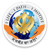 Sikhs4all Foundation : Official App icon
