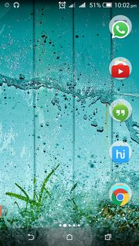 Gadget Launcher apk screenshot