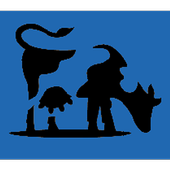 Cowsulting I-G icon