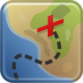 Path Finder (Unreleased) icon