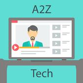 A2Z Tech icon