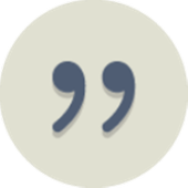 YouQuote icon