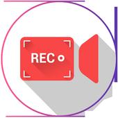 HD Screen Recorder icon