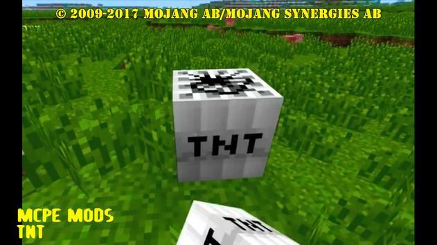 TNT Mod screenshot 5