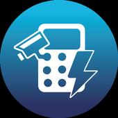 Facilite MCM icon