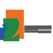 National Scholarships Portal icon