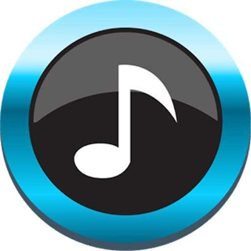 Likewap bollywood music site free download of android version.