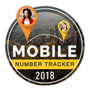 Mobile Number Location Tracker :Phone Number Track-APK