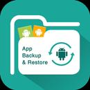 App Backup & Restore-APK