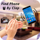 Find Phone by Clap: Clap to Find Phone-APK